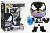 Figura Funko POP! Marvel Venom - Venomized Thanos