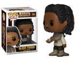 Figura Funko POP! MIB International - Alien Twins