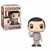 Figura Funko POP! Mr. Bean - Mr. Bean Pajamas