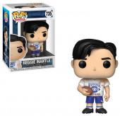Figura Funko POP! Riverdale - Reggie Mantle in Football Uniform