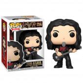 Figura Funko POP! Slayer - Tom Araya