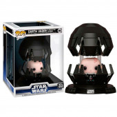 Figura Funko POP! Star Wars - Darth Vader in Meditation Chamber