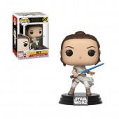 Figura Funko POP! Star Wars - Rey