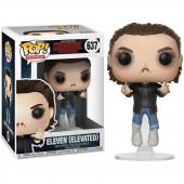 Figura Funko POP! Stranger Things - Eleven Elevated