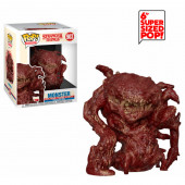 Figura Funko POP! Stranger Things - Monster