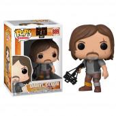 Figura Funko POP! The Walking Dead  - Daryl Dixon