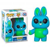 Figura Funko POP! Toy Story 4 - Bunny