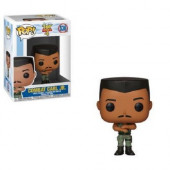 Figura Funko POP! Toy Story 4 - Combat Carl Jr.