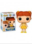 Figura Funko POP! Toy Story 4 - Gabby Gabby