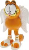 Figura Garfield Anjo