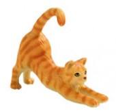 Figura Gato Doméstico Max - B