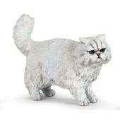 Figura Gato Persa Papo