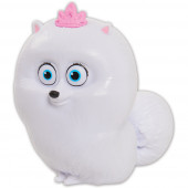 Figura Gidget Pets 2