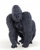Figura Gorila Papo