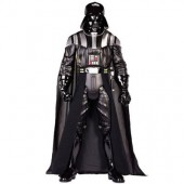 Figura grande Darth Vader Star Wars