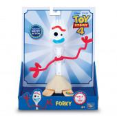 Figura Grande Forky Toy Story 4