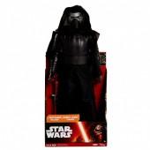 Figura Grande Kylo Ren Star Wars
