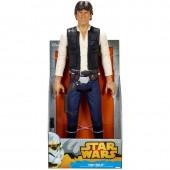 Figura Han Solo Star Wars
