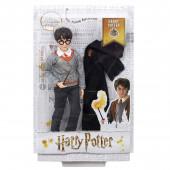 Figura Harry Potter 26cm