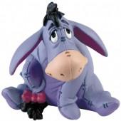 Figura Igor Winnie The Pooh