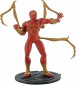 Figura Iron Spiderman