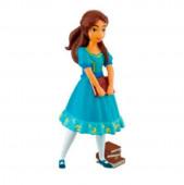 Figura Isabel Elena de Avalor Disney