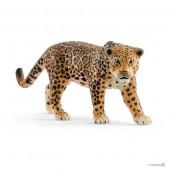 Figura Jaguar