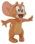 Figura Jerry Sorridente - Tom & Jerry