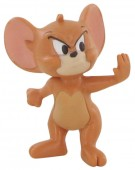 Figura Jerry - Tom & Jerry