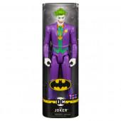 Figura Joker Batman DC Comics 30cm