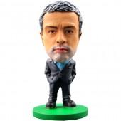 Figura Jose Mourinho SoccerStarz