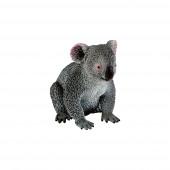 Figura Koala