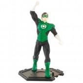 Figura Lanterna Verde DC Comics