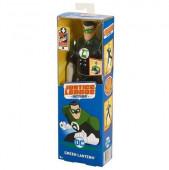 Figura Lanterna Verde Liga Justiça