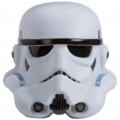 Figura Led Star Wars