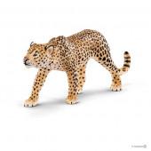 Figura Leopardo