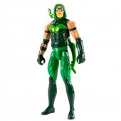 Figura liga da justiça green arrow