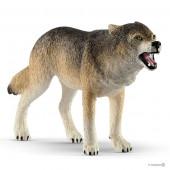 Figura Lobo