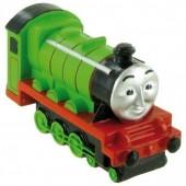Figura Locomotiva Henry - Thomas & Amigos (D)