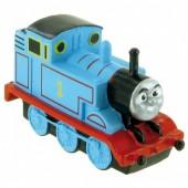 Figura Locomotiva Thomas - Thomas & Amigos