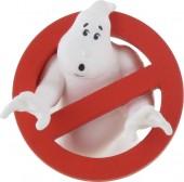 Figura Logo - Ghostbusters