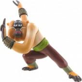 Figura Macaco - Kung Fu Panda