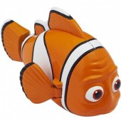 Figura Marlin do Nemo e Dory Movimento
