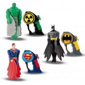 Figura Marvel Flying Heroes