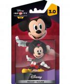 Figura Mickey Mouse Disney 10cm