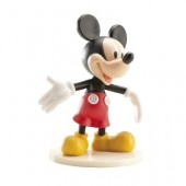 Figura Mickey Mouse Disney