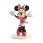 Figura Minnie Mouse Disney