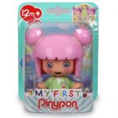 Figura My First Pinypon Médica