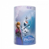 Figura Olaf Frozen 11cm