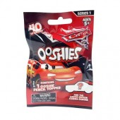 Figura Ooshies Cars Disney